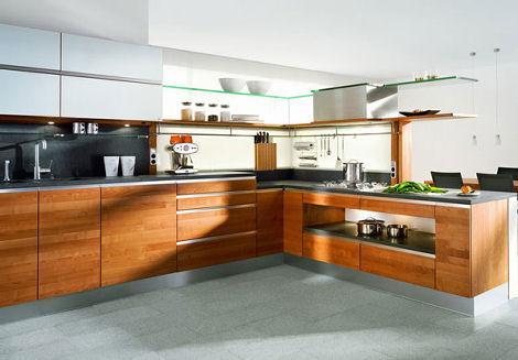 k chenausstellung lengnau biel. Black Bedroom Furniture Sets. Home Design Ideas